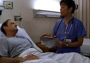 Nurse (St. Sebastian).JPG