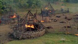 Villagem