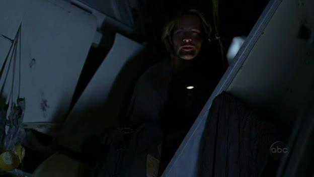 Archivo:1x03-SawyerBoo.jpg