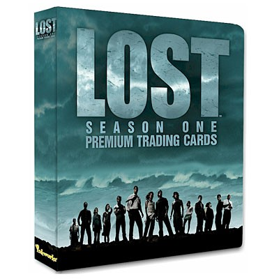 File:Lost Trading Cards Album2.jpg