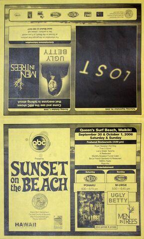 File:Sunsetonthebeach-program-s3.jpg