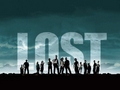 Lost-season1.png