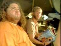 Lost moments hurley 3