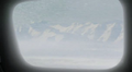 Miniatuurafbeelding voor de versie van 26 okt 2006 om 12:43