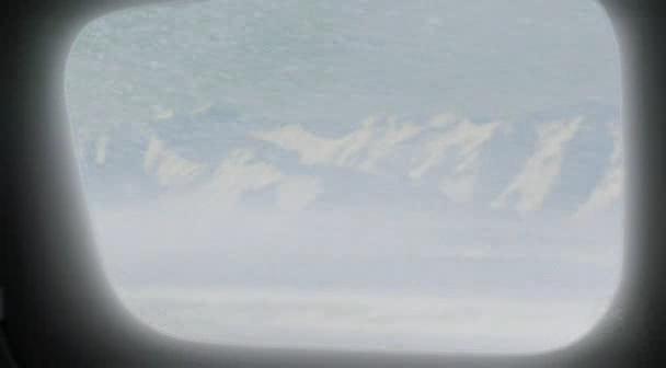 Bestand:Arcticsetting.png