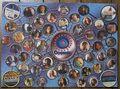 Miniatura da versão das 01h39min de 1 de março de 2007