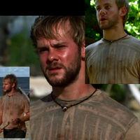 1x10-charlie-tshirt