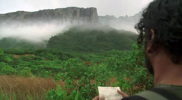 ملف:2x16 Cliff.jpg