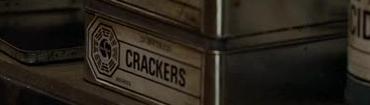 File:Dharma Crackers.JPG
