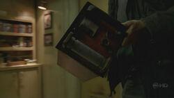 815 blackbox.jpg