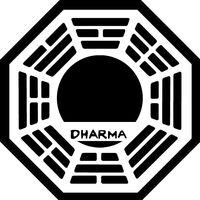 Speculative Temple Logo.JPG