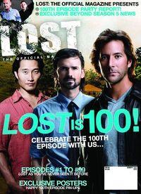 LostIs100