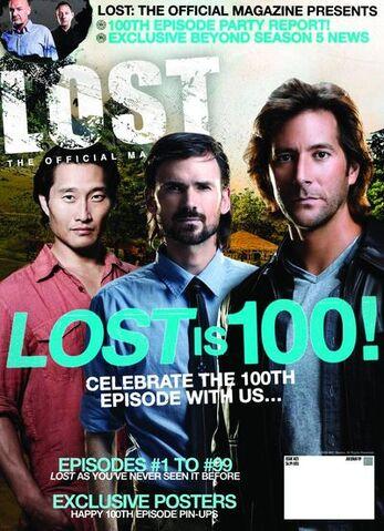 File:LostIs100.jpg