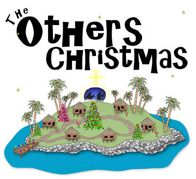 File:Others Christmas.jpg
