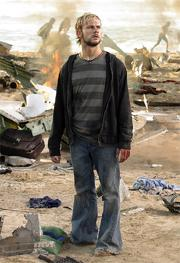 File:180px-1X01 AfterCrashCharlie.jpg
