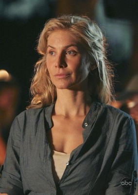 File:4x11juliet.jpg