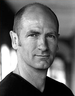 File:Graham-mctavish.jpg