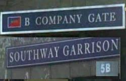 Файл:Logo southwaygarrison.jpg