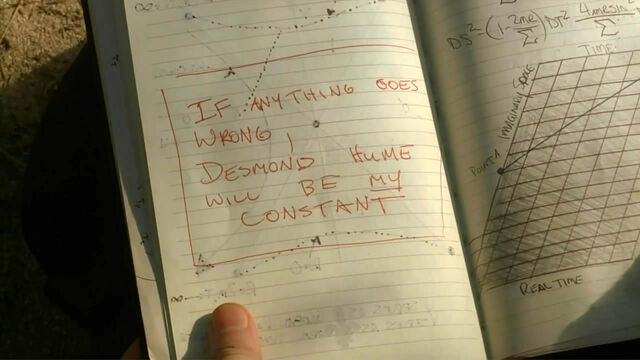 File:4x05 Journal end.jpg
