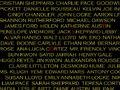 Thumbnail for version as of 09:42, September 13, 2006
