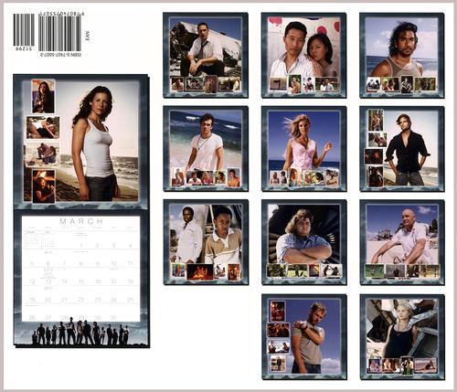 File:2006calendarback.jpg