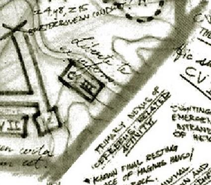 File:Missing map piece.jpg