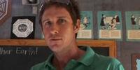 Andrew Murdock