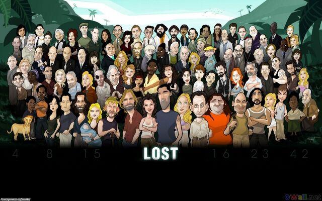 File:Lost tv show cast 1280x800.jpg