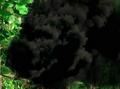 Miniatura de la versión de 21:08 22 mar 2009