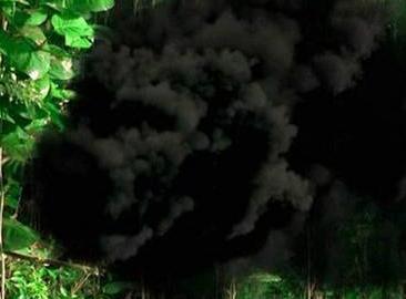 Ficheiro:Monster-portal.png