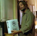 Sawyer'sWineBox