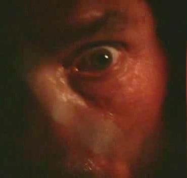 File:Jacob's Eye.png