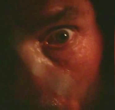 Archivo:Jacob's Eye.png