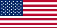 Estados Unidos em Lost