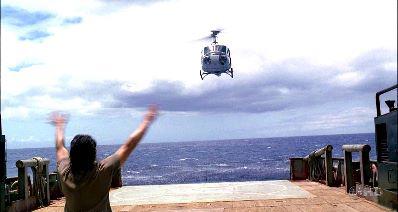 File:4x13 ChopperFliesAway.jpg
