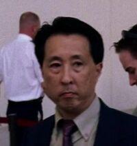 Lance Wong1x24