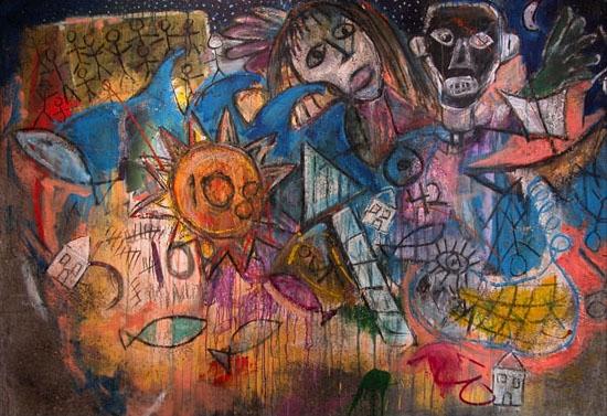 Bestand:Mural3.jpg
