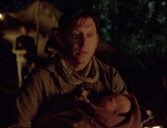 File:Ben and baby alex.jpg