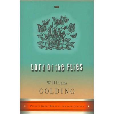File:Lord of the Flies.jpg