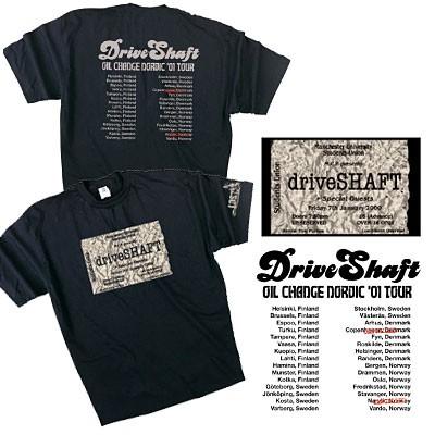 File:Driveshaft Ticket Tee.jpg