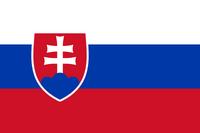 FlagSlovakia