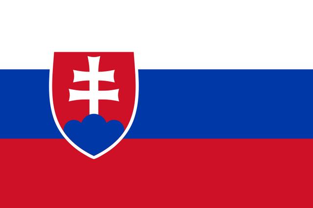 File:FlagSlovakia.png