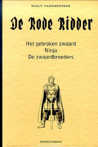 File:Rode ridder bundeling 5 cover.jpg
