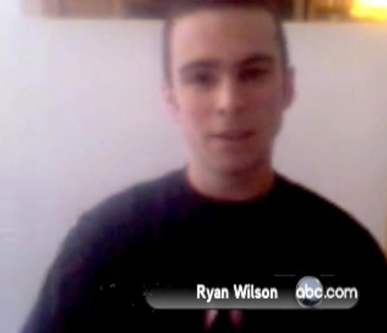 File:Ryan wilson.png
