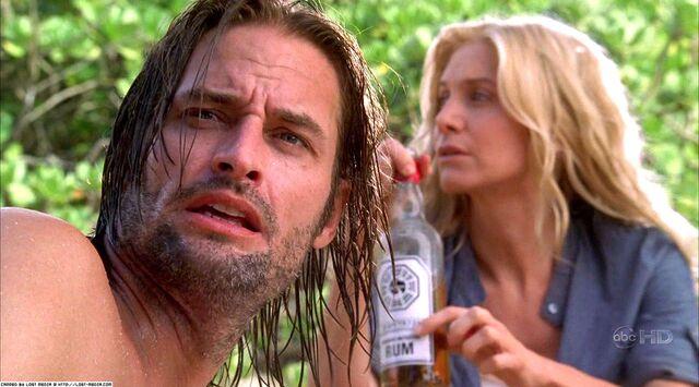 File:Sawyer-juliet.jpg