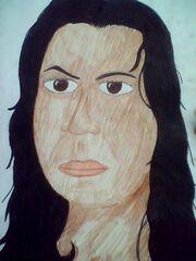Ana Lucia Cortez No Man