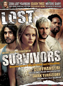 File:Lost The Official Magazine -6.jpg
