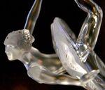 GlassBallerina.jpg