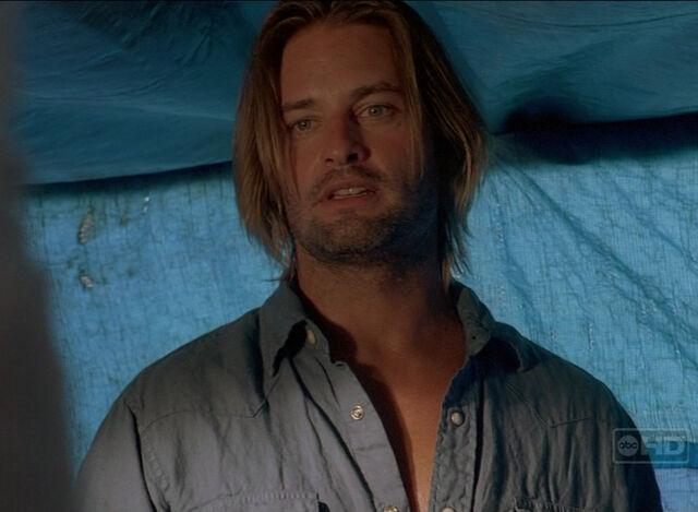 Ficheiro:3x17 Sawyer.jpg