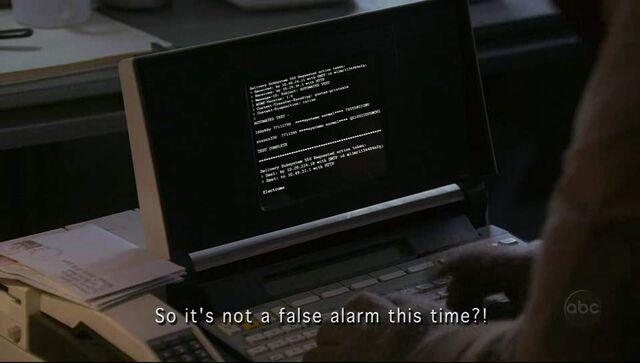 File:Lost0223 terminalscreen.jpg
